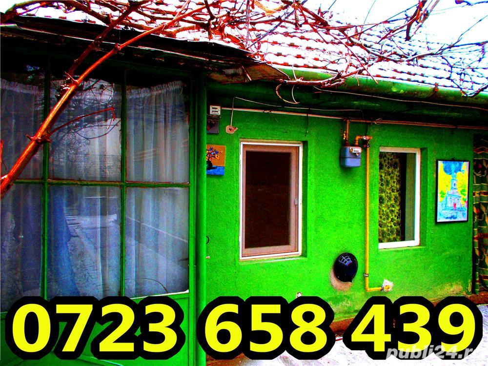 Proprietar ofer apartament  1 cameră 160 euro