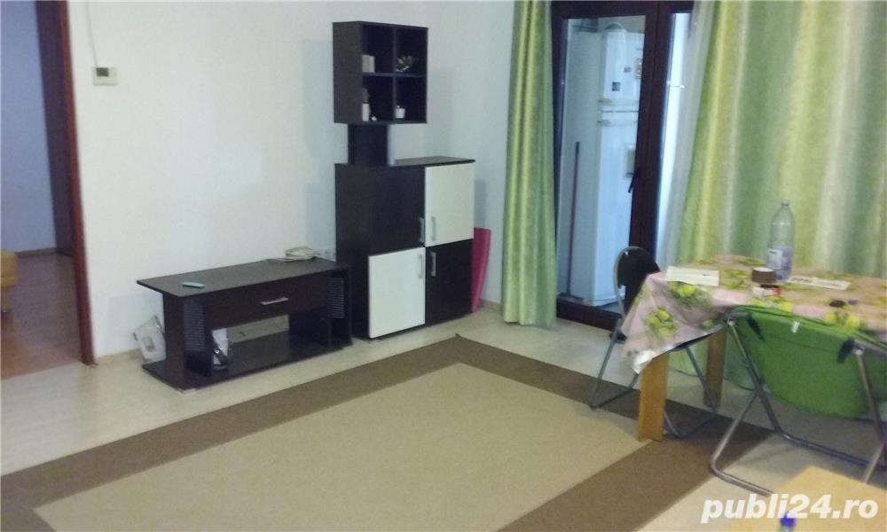 Apartament 2 camere Bragadiru - Independentei