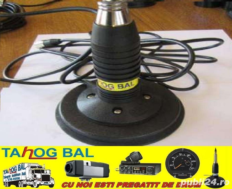 Antene SIRIO ML 145 magnetica