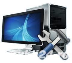 Instalari Windows ieftin la domiciliul personal sau al clientului 0722733632