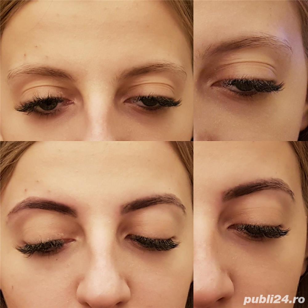 Pensat - LD Beauty Studio