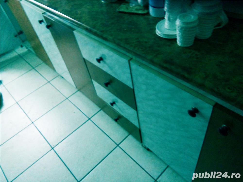 Apartament  2 camere,confort 1,  - Resita