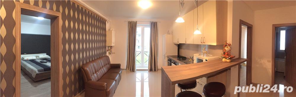 Închiriz apartament in Timisoara zona Braytim