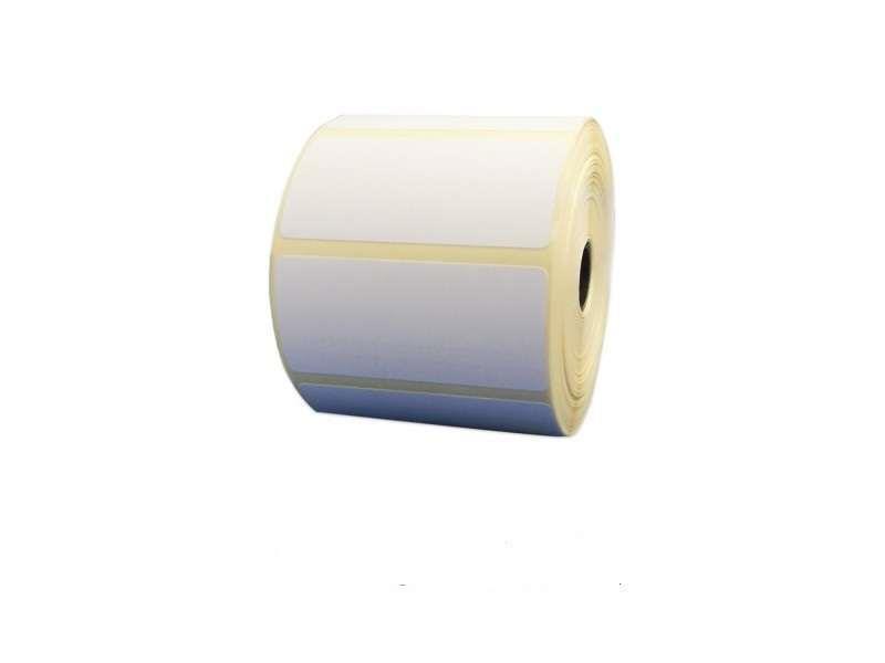 Rola etichete direct termice pentru Datecs LP-50 + Livrare gratuita