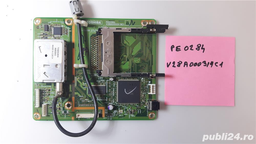 toshiba pe0284 28a000319c1 display defect - spart