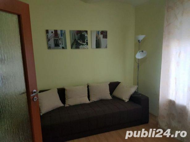 2camere central-Onix
