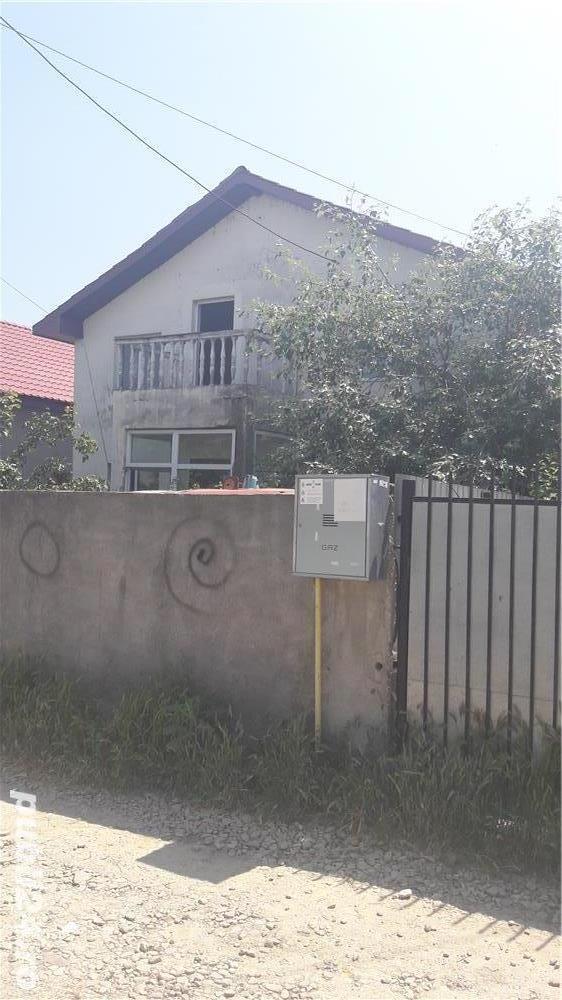 Casa Pantelimon