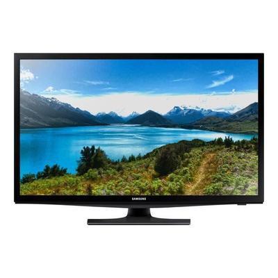 Televizor LED Samsung UE32J4100