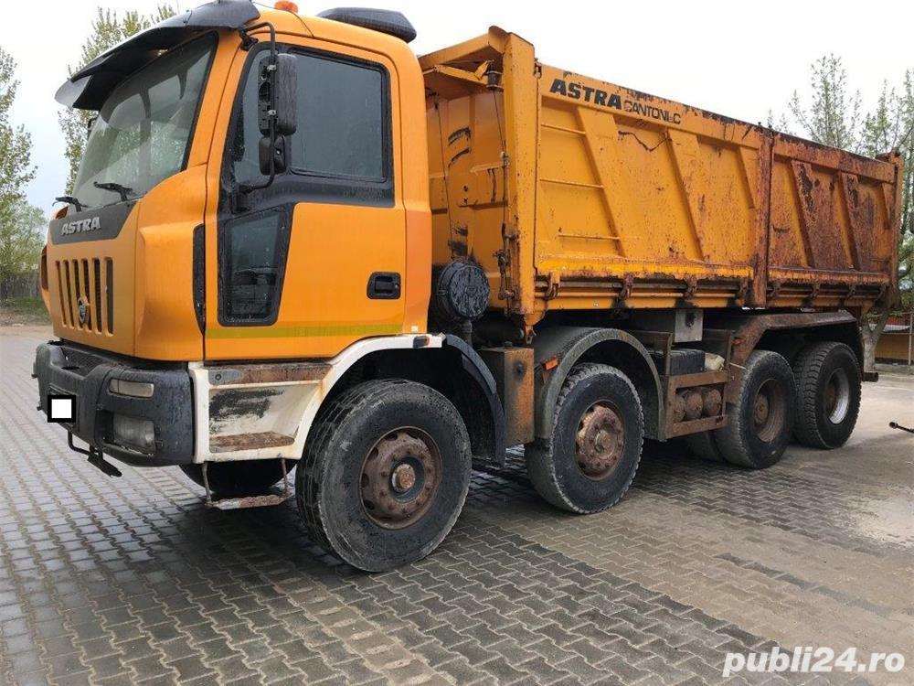 Astra HD8 TL 1202 84.85