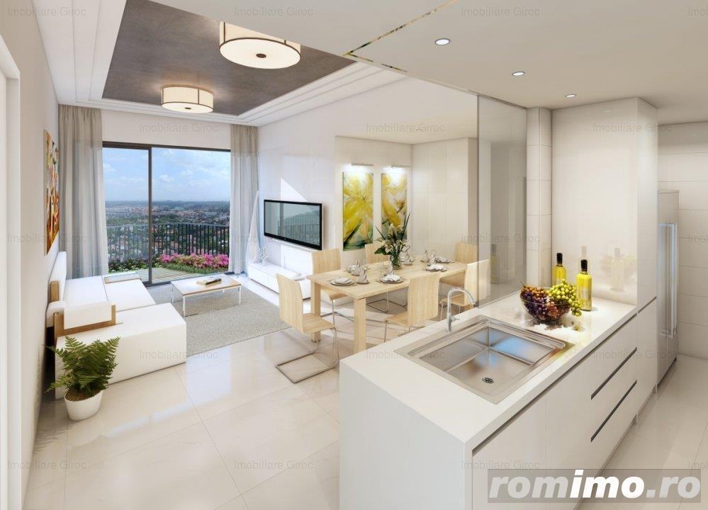 CONSTRUCTIE NOUA P+3E-Braytim-Hotel IQ