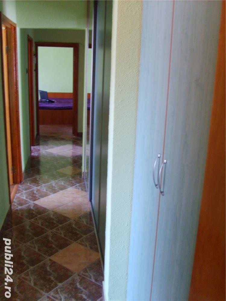 particular, 72 mp, 3 camere, Blvd. Obregia
