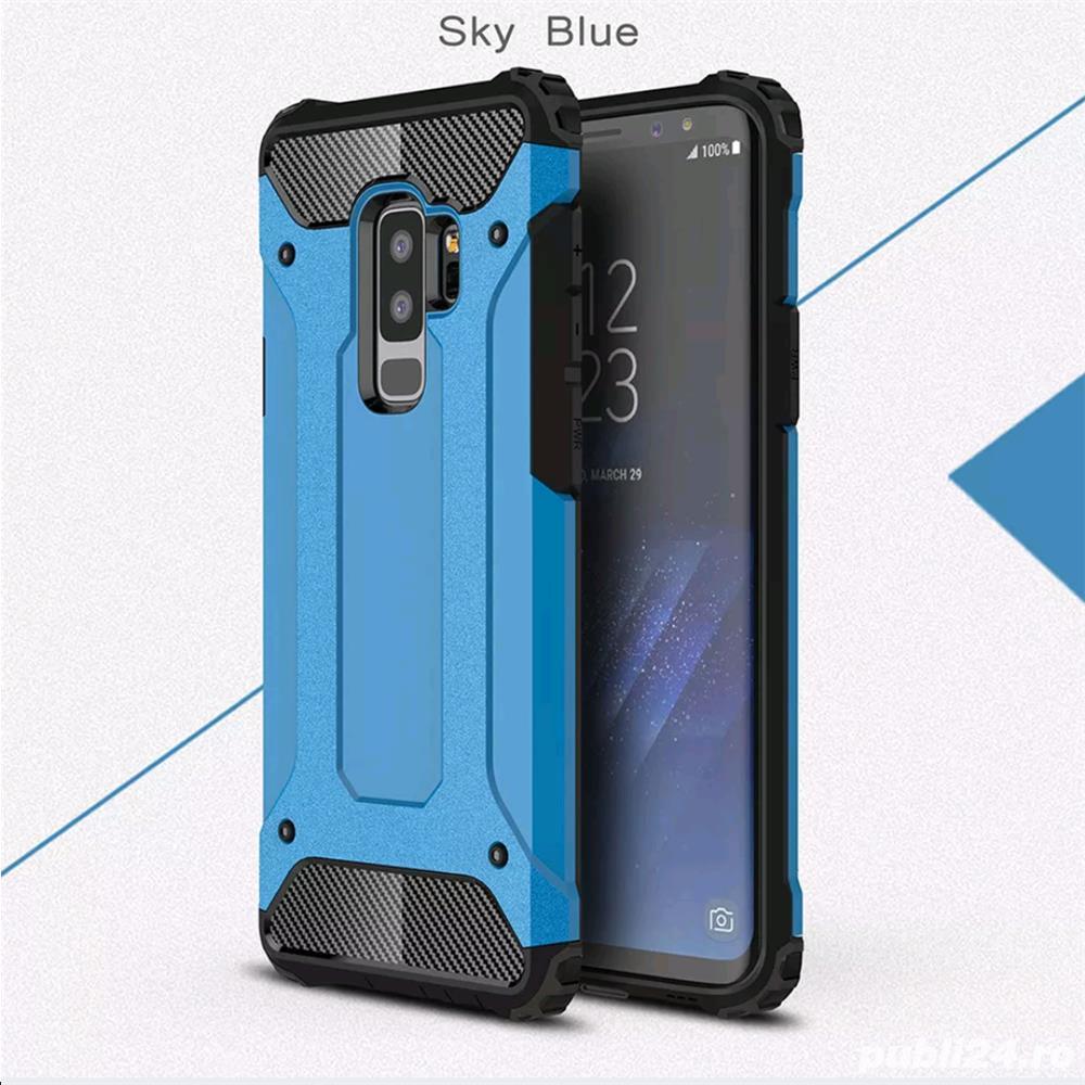 Husa Samsung Galaxy A5 2018 / A8 2018