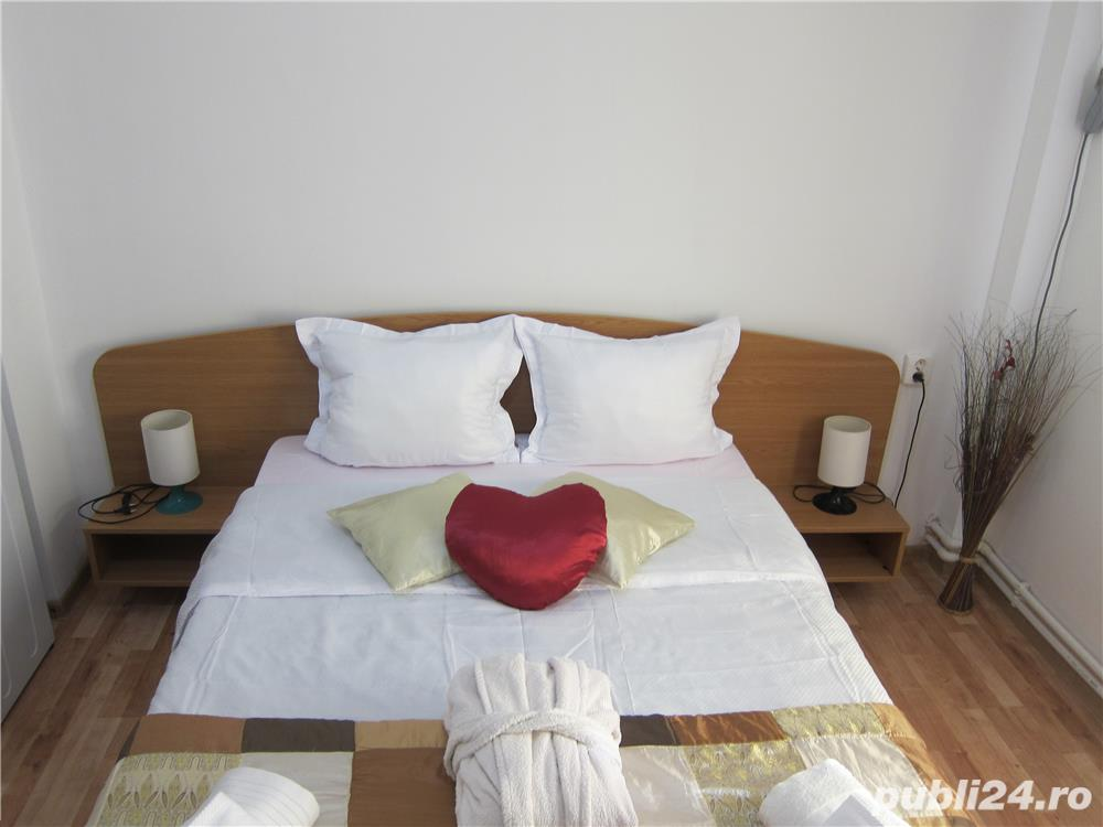 apartamente ,garsoniere sau camere in regim hotelier