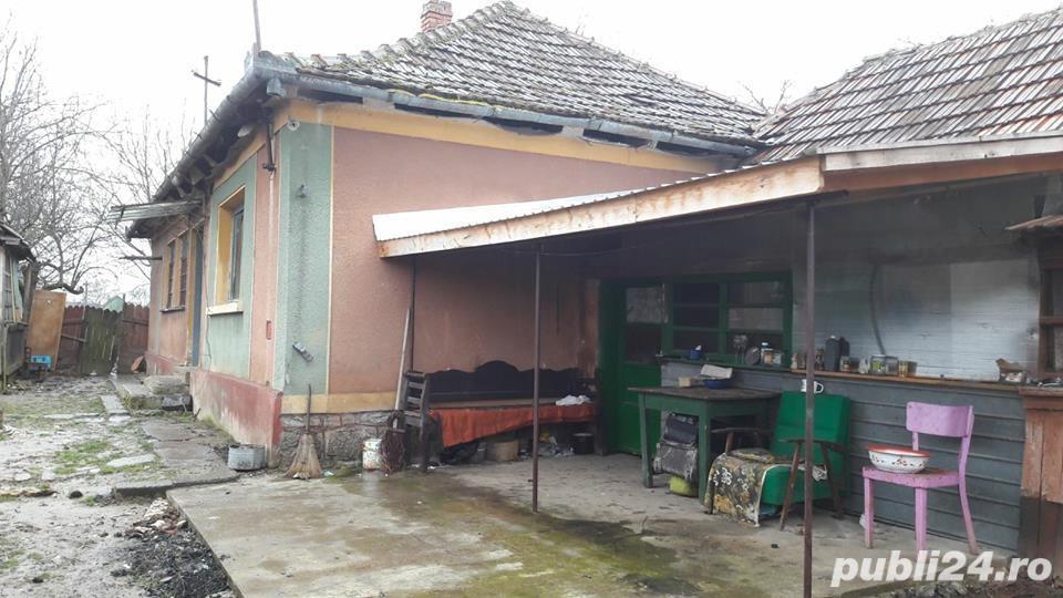 -Vand casa in comuna DIOSIG-