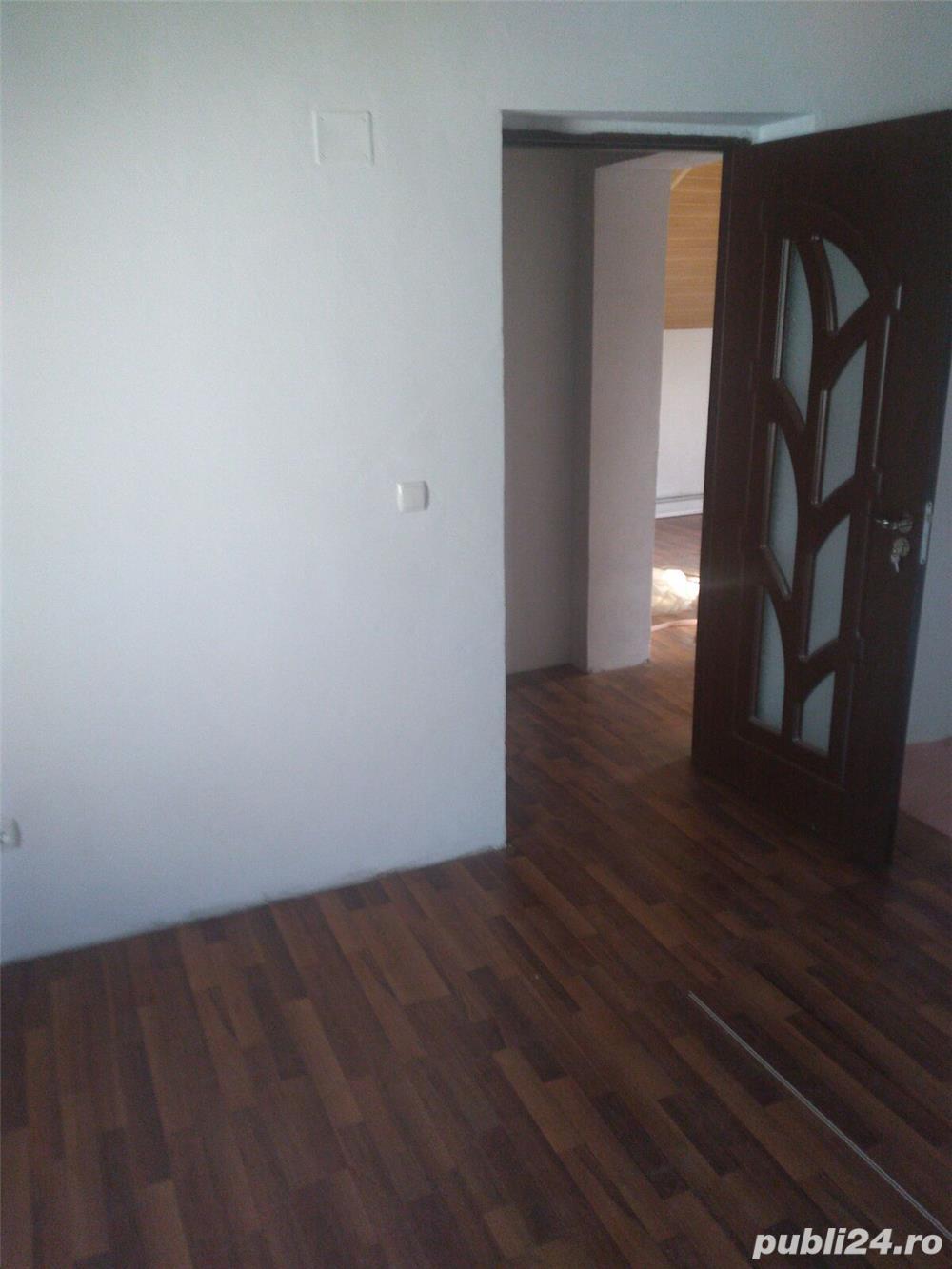Inchiriere  casa  3 camere Valcea, Cazanesti (Ramnicu Valcea)  - 180 EURO lunar