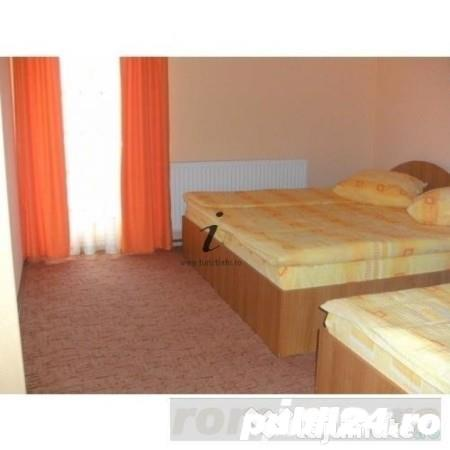 Inchiriere in regim hotelier- apartament 2 camere- zona sagului- fratelia- strada emil zola