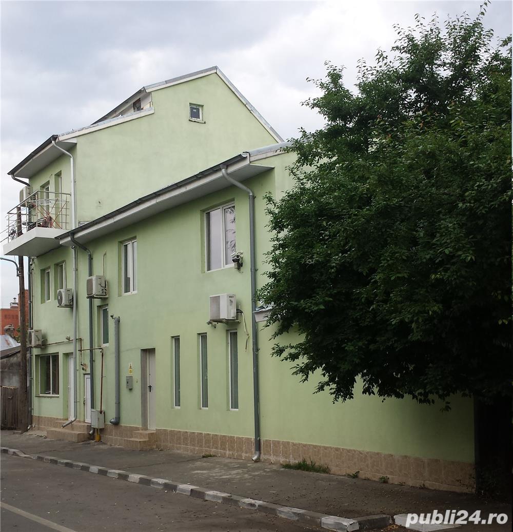 Casa/Vila sector 2
