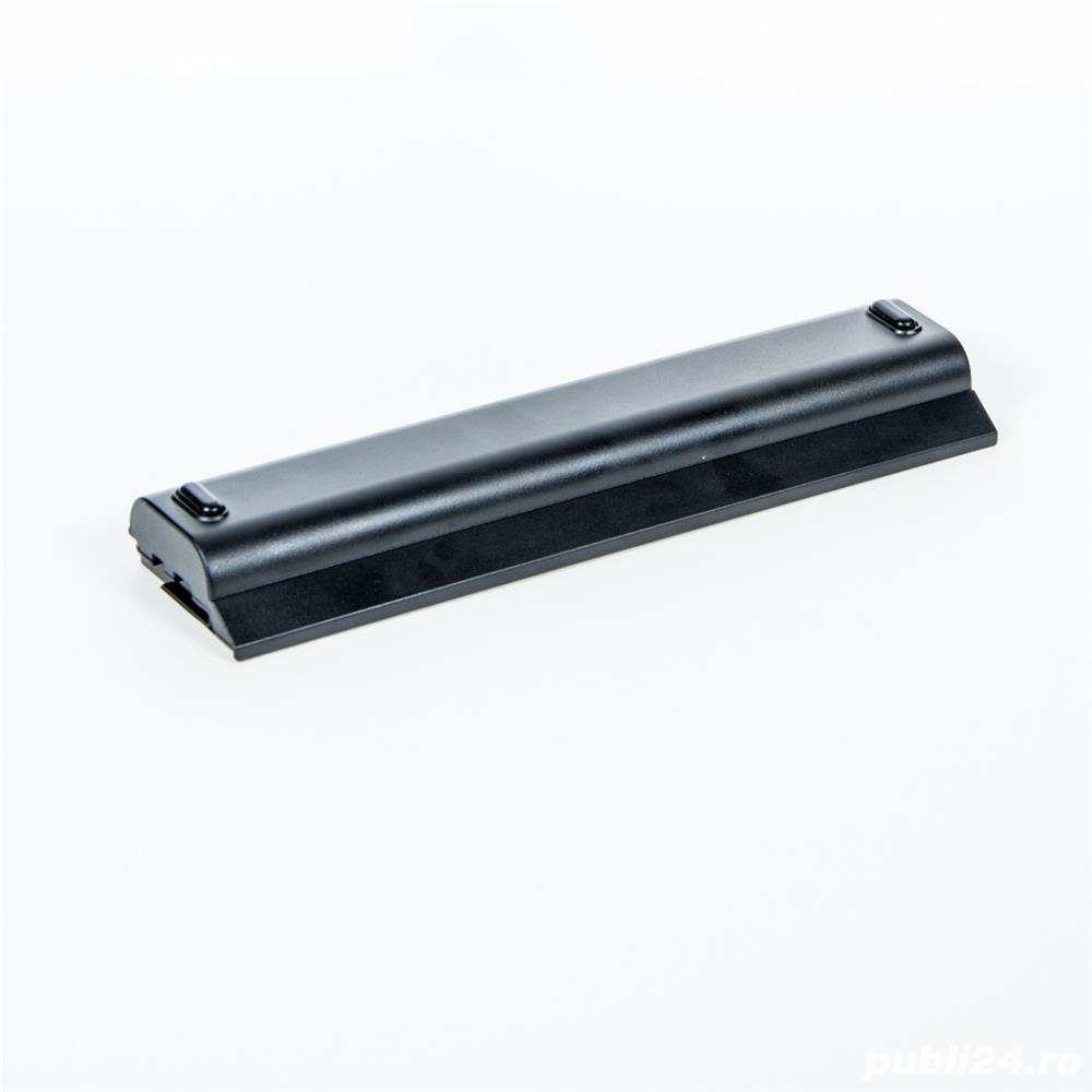 Baterie laptop Lenovo ThinkPad L450 T440 T450 X240 X250 X260