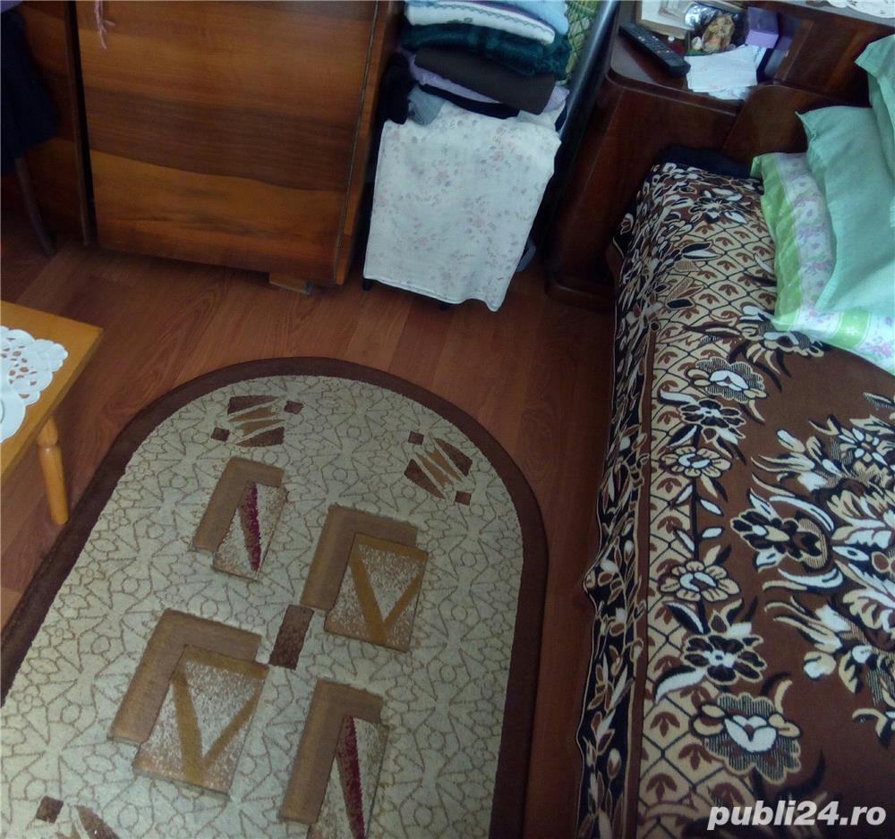 Apartament  2  camere, Govandari