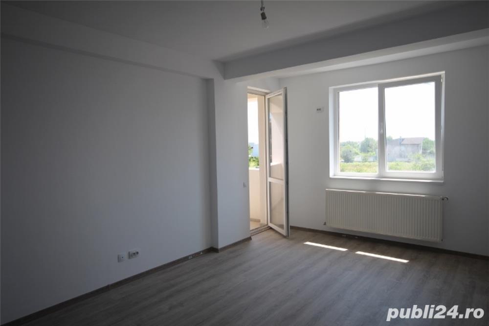 Metalurgiei – Carrefour Grand Arena – Apartament 2 camere