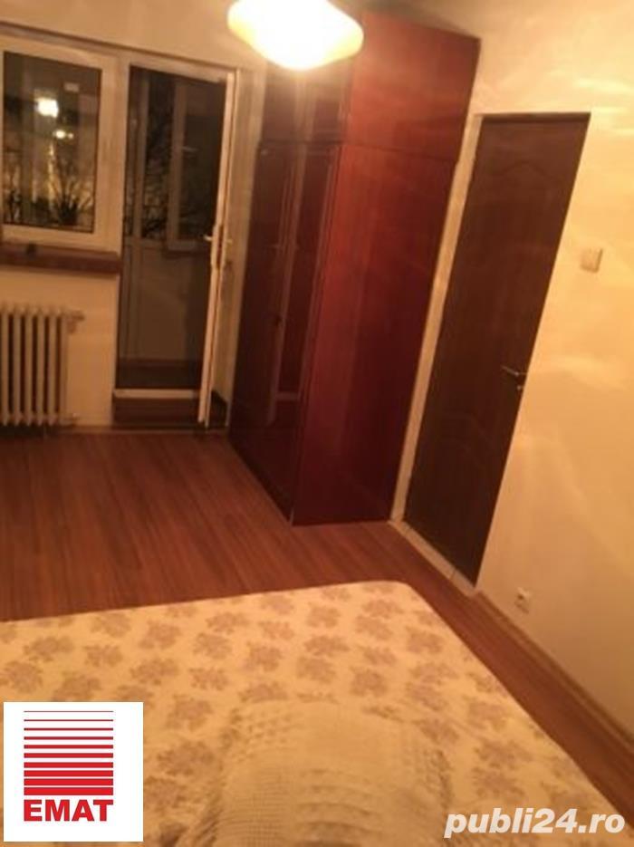 Vanzare apartament 2 camere, B-dul Bucuresti (ID:O01378)