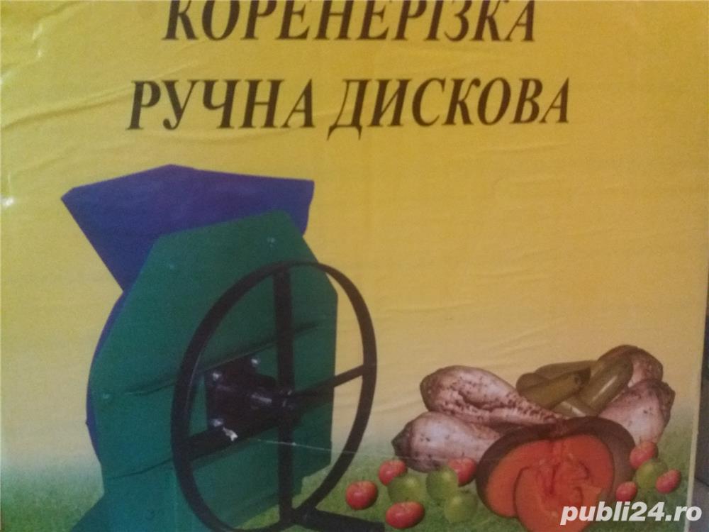 razatoare fructe si legume