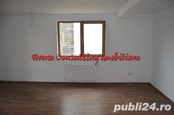 Apartament cu 3 camere,Predeal-zona Cioplea