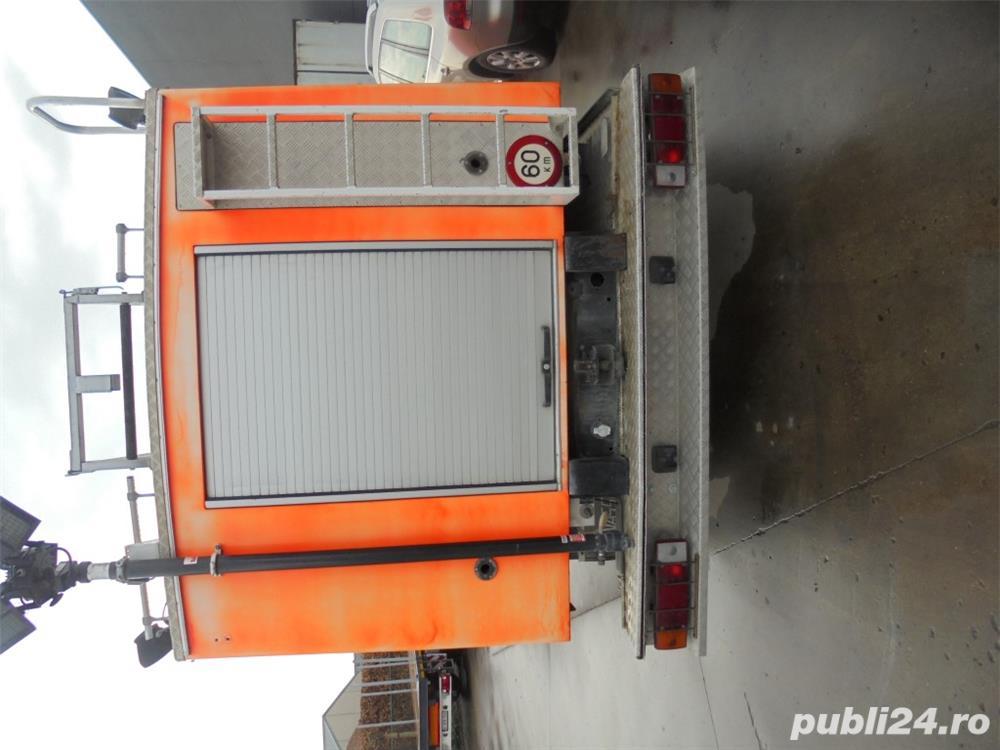 Renault pompieri