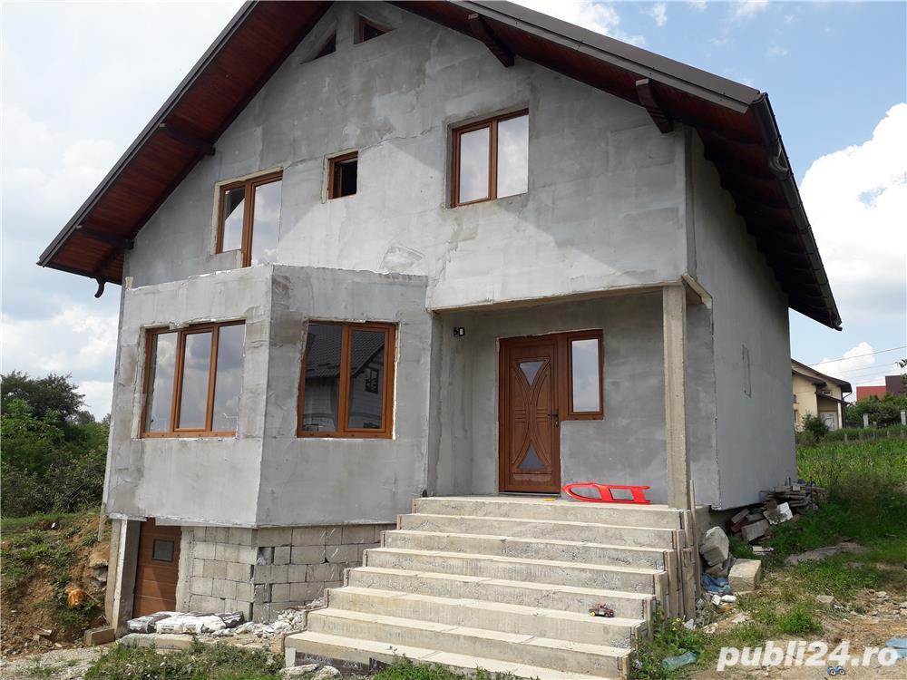 vila Burdujeni