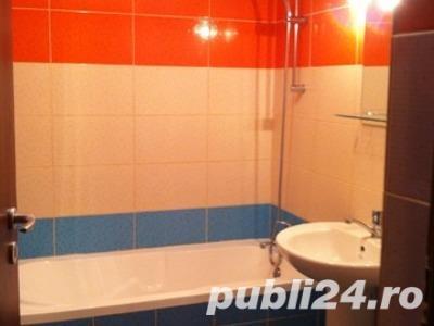 Apartament 2 camere Doamna Ghica / Baicului
