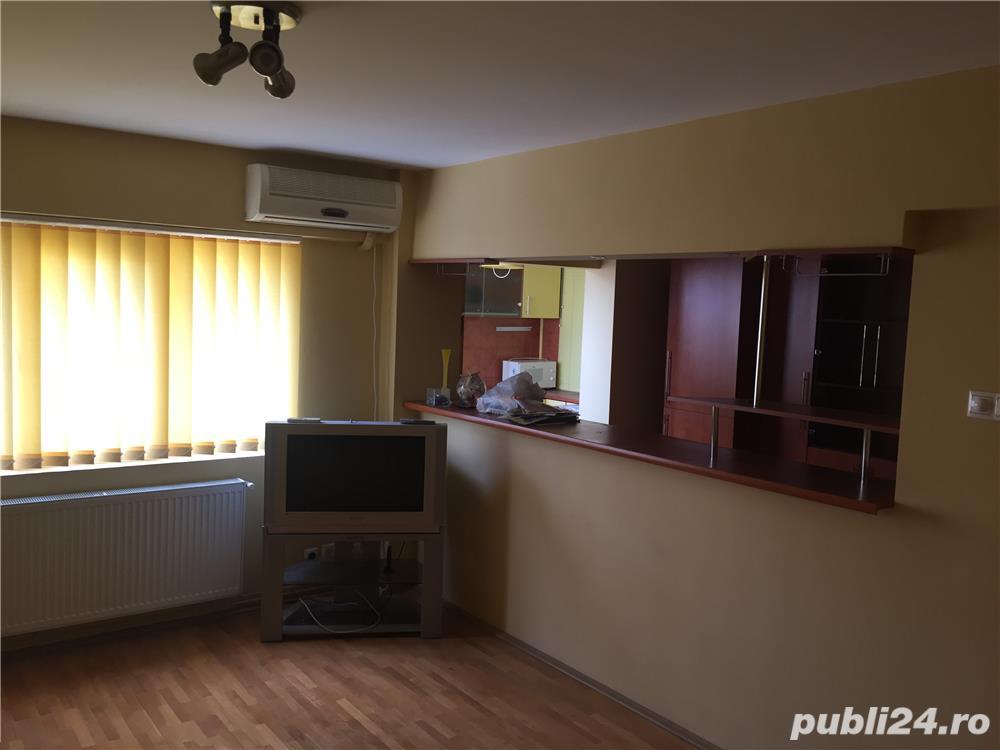 Apartament 4 camere in Sibiu