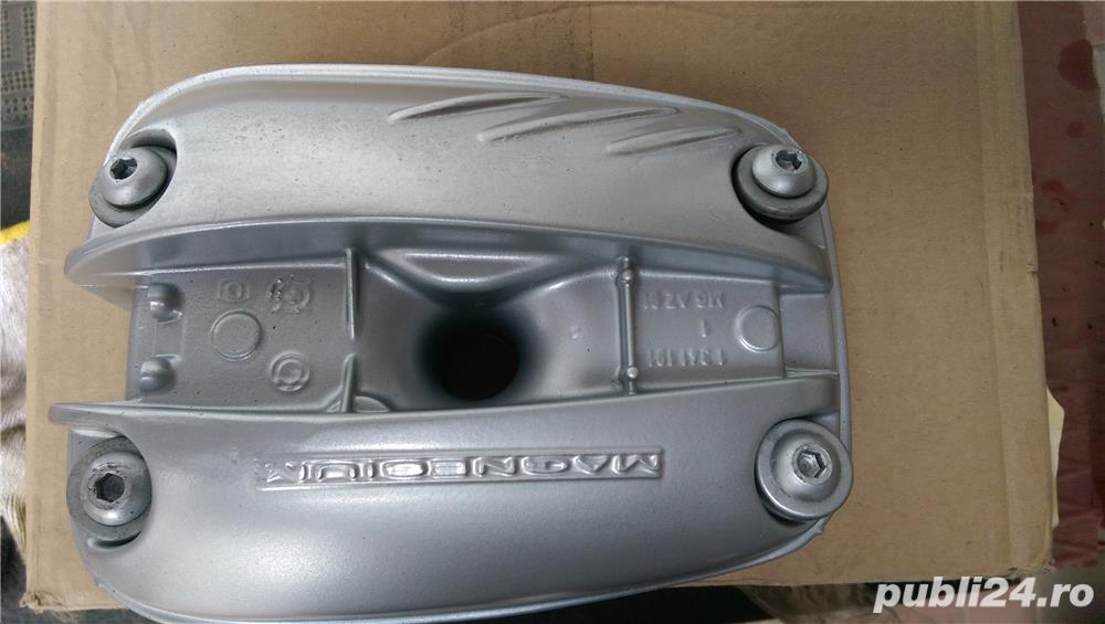 Capac chiuloasa BMW R850, R1100, R1150 R