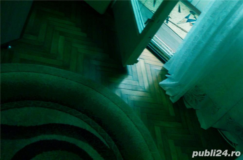 Apartament  2 camere, etaj intermediar  ,RESITA