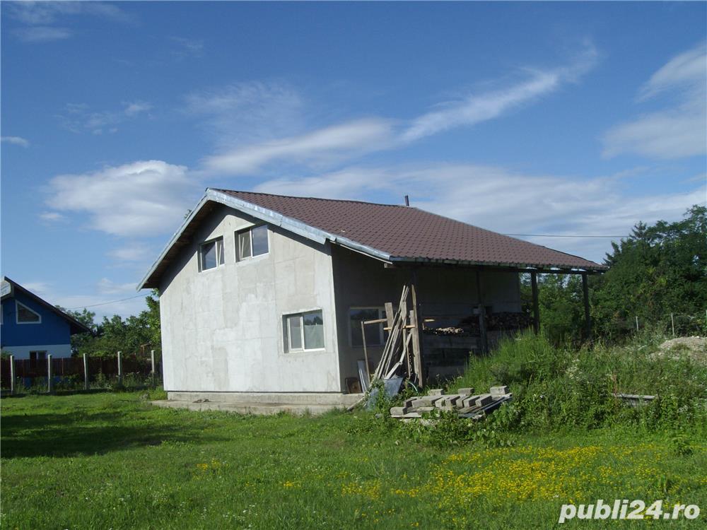 Casa Cojasca