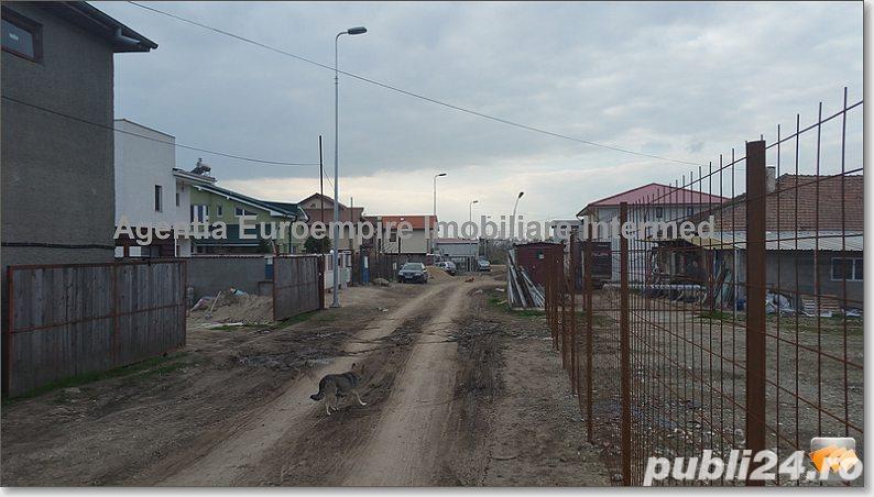 anunturi vanzari terenuri constanta zona kamsas cod vt 423
