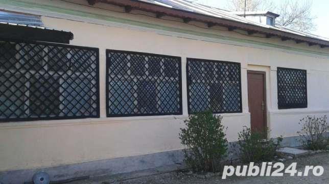sat Ologeni,Comuna, Poienarii Burchii, vanzare casa, 7 camere,