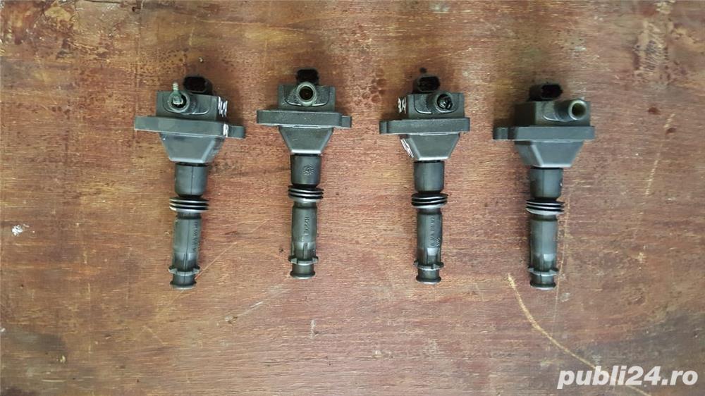 Bobine bobina inductie Alfa Romeo 147 156 motor 1.6-16v twinspark