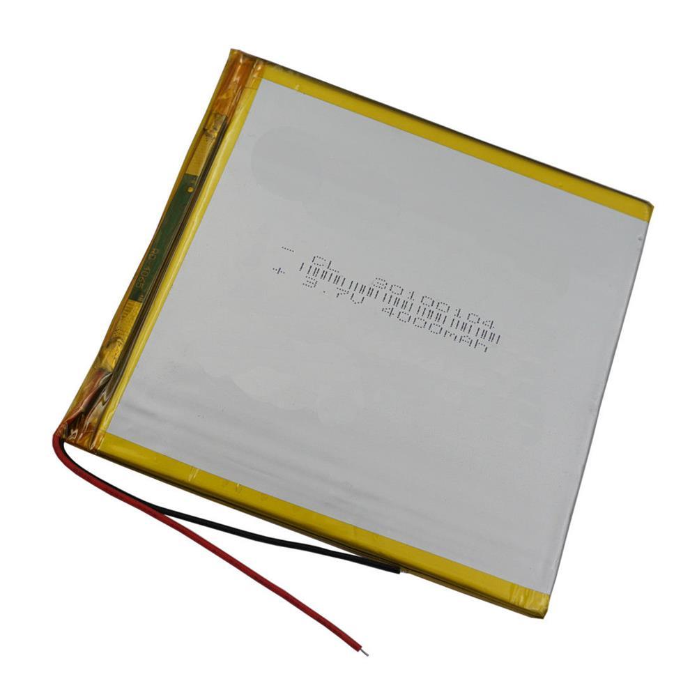 Baterie Acumulator Vonino Pluri Q8