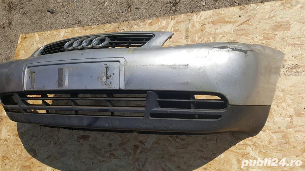 Bara fata Audi A3 an 1998-2002 completa