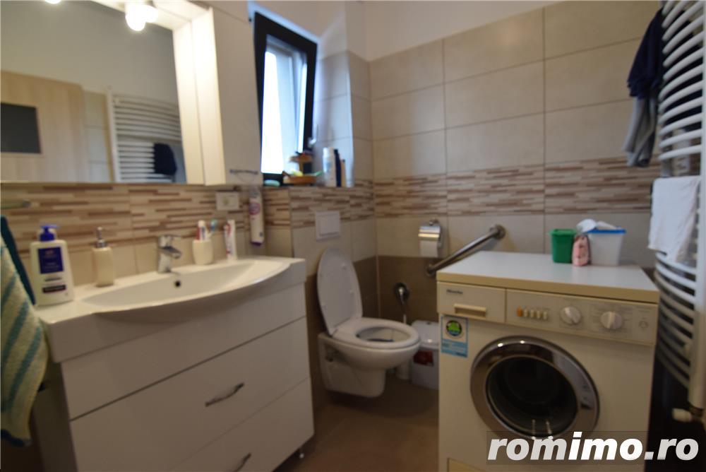RV177 1/2 Duplex, Mobilat, Utilat, Timisoara, acces C. Buziasului