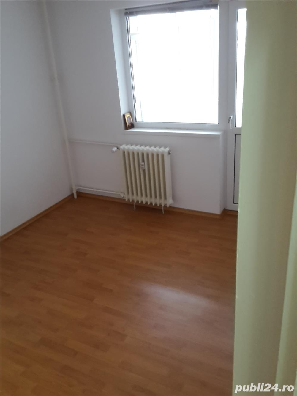 Apartament 2 camere Berceni - Alexandru Obregia