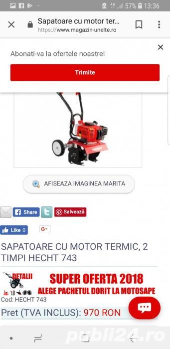 Motosapa