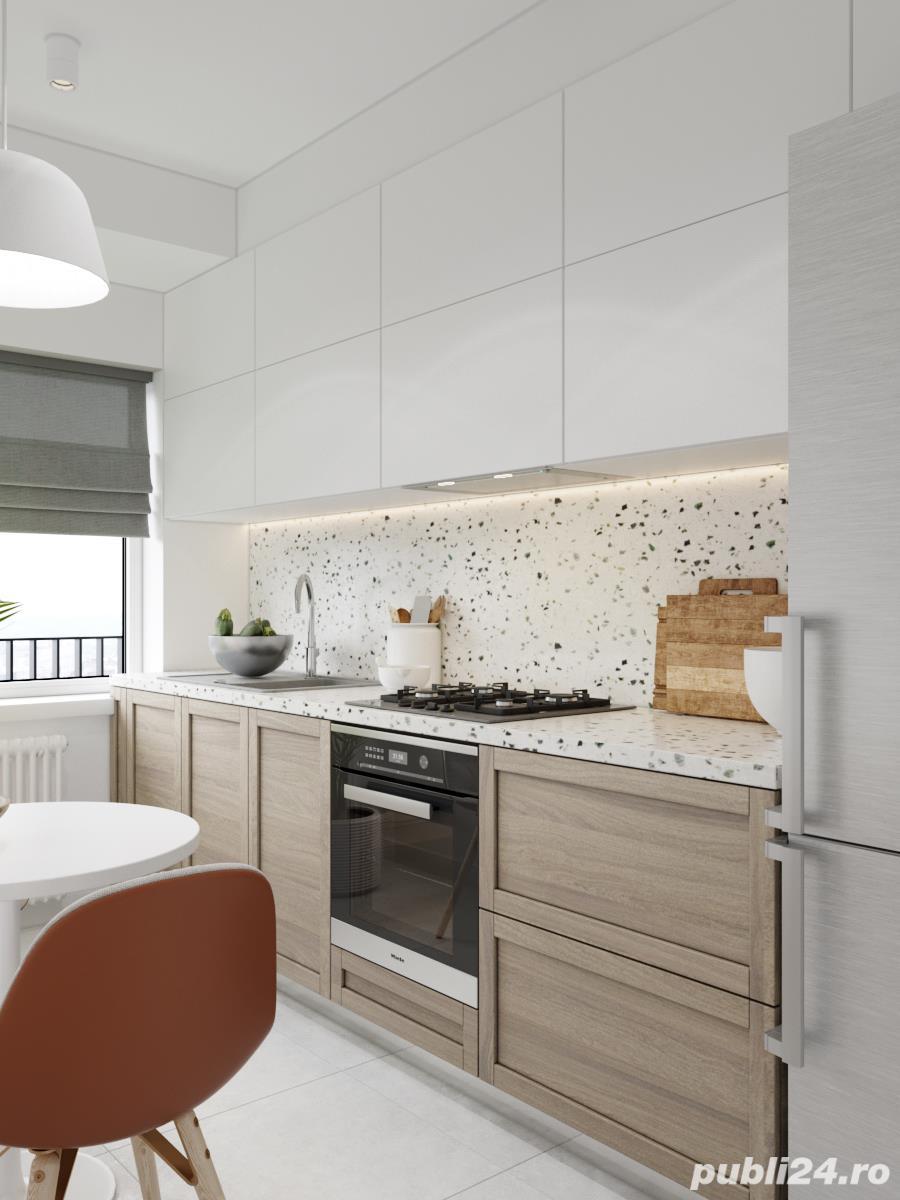 Apartament 2 camere 45mp 45000 euro Tatarasi Metalurgie  Se accepta si plata cu sistem rate
