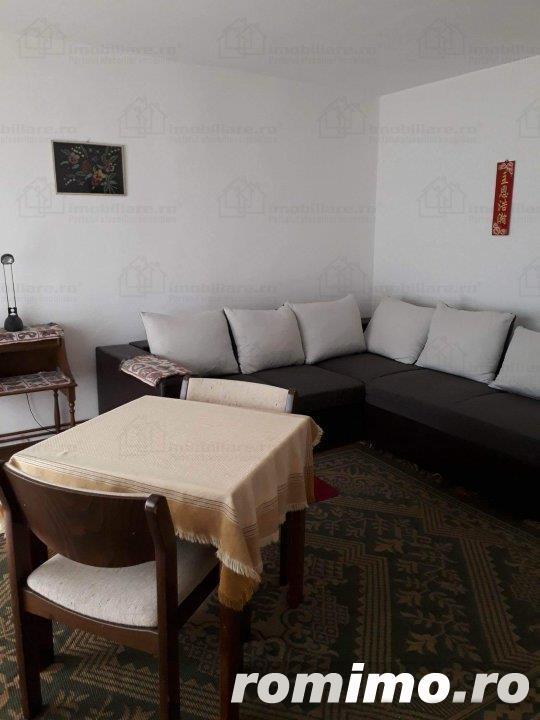 Aradului Est,apart 4 camere decomandat,et 3/4,92 mp,centrala.clima,garaj,85000 euro
