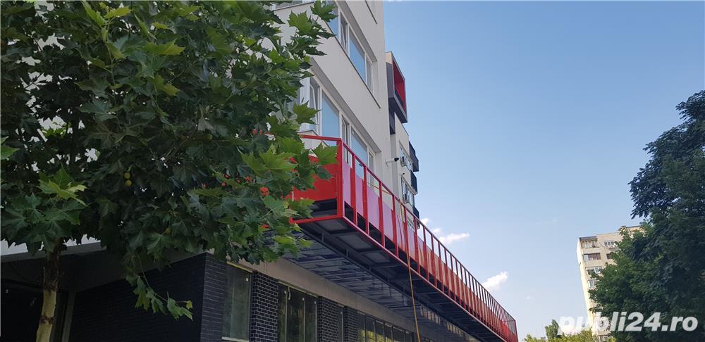 BRANCOVEANU- LUICA REGIM HOTELIER