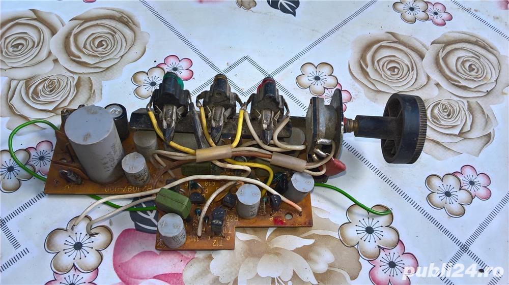 Kit orga de lumuni