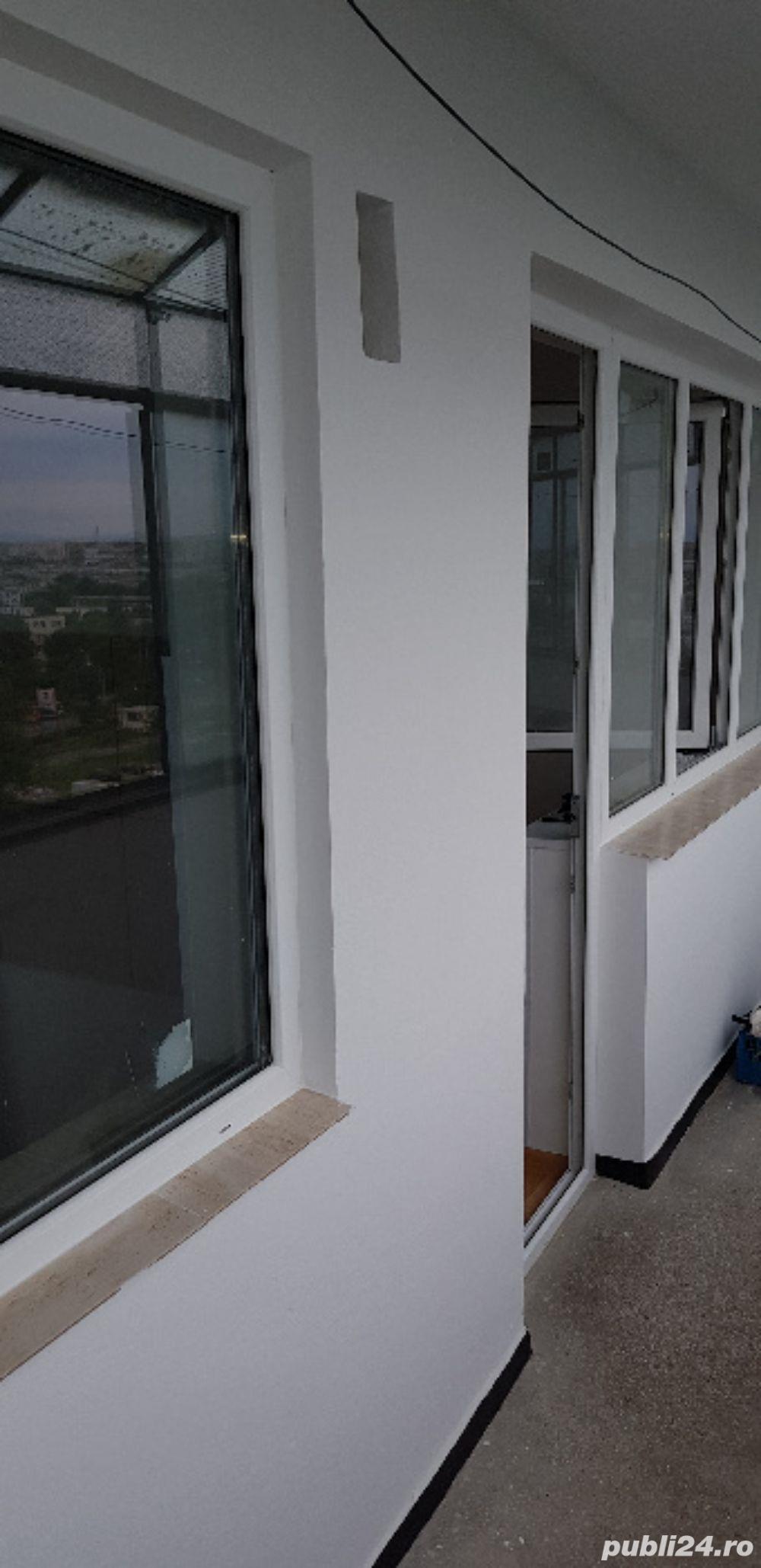 Vand apartament confort 1