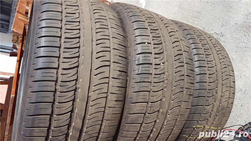 Pirelli 285 35 r22