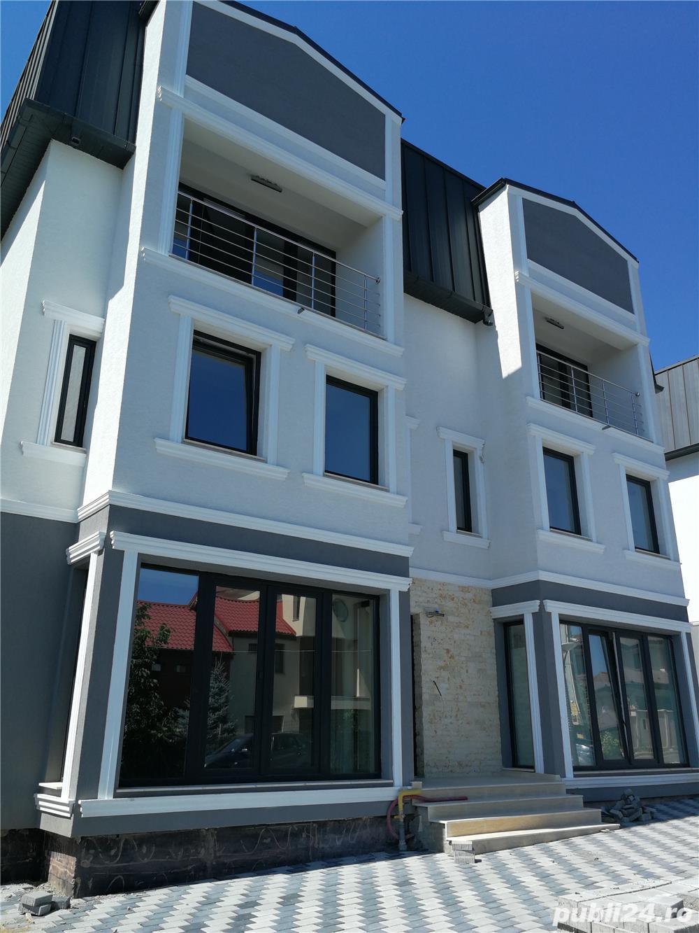 Numar contact 0747708730!, Apartament 2 camere53mp  Galata Mun Iasi,46900 euro