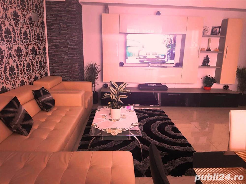Apartament 3 camere, mihai viteazul,sibiu